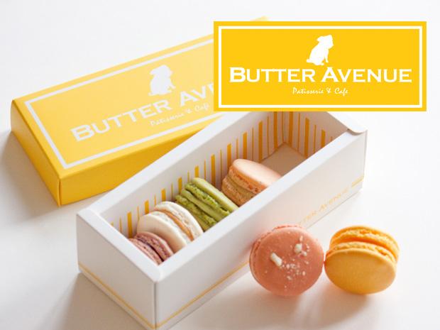 butter-avenue-lg