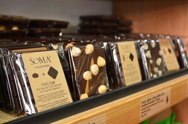 SOMA_Chocolate1-632x418
