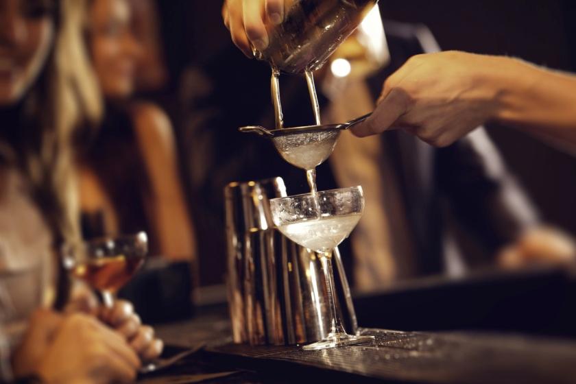 bartending-generic