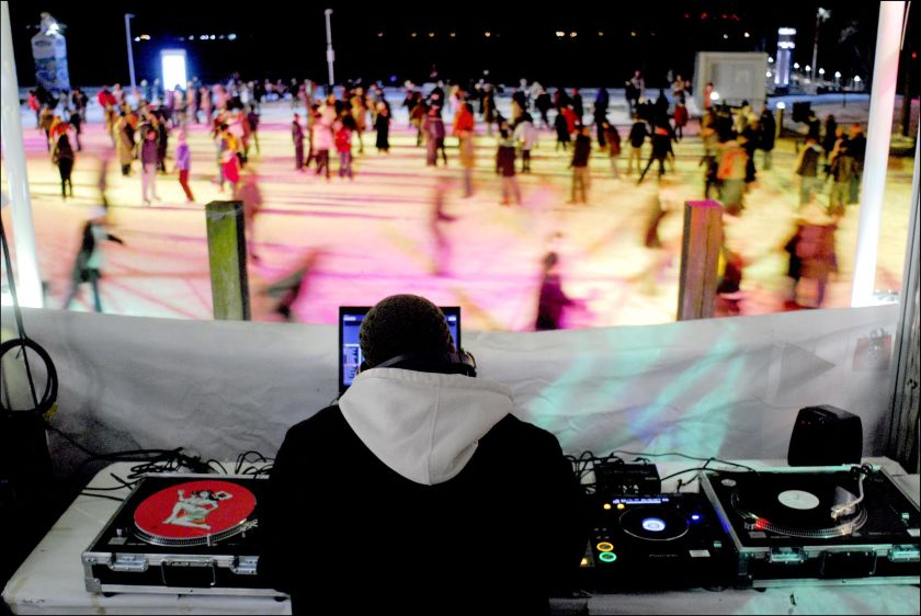 DJ-Skate-Nights-2-Photo-by-Joshua-Meles